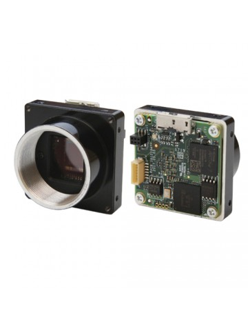 CB Series Board Level Camera
