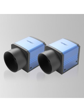 Industrial Camera Gigabit Series PMS-GE1000LM-MC