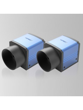 Industrial Camera Gigabit Series PMS-GE130AC-MC