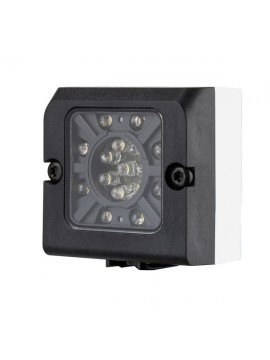 Surface lights LF45 W-24-2L12
