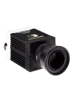 Color sensor V10C-CO-A2-C
