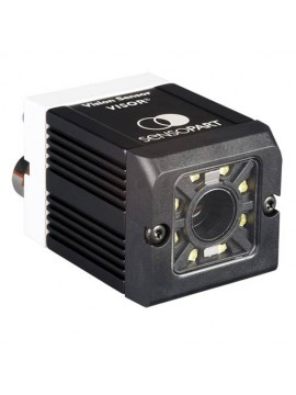 Color sensor V10C-CO-A2-W6