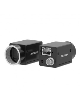 CE Series GigE Area Scan Camera