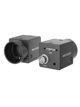 CA Series USB3.0 Area Scan Camera