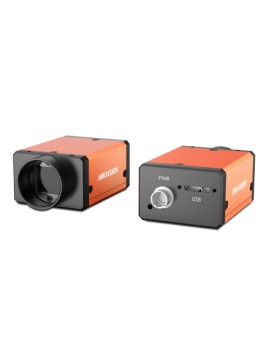 CH Series USB3.0 Area Scan Camera